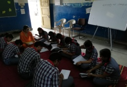 Biodiversity and Classification - KV AFS Thane